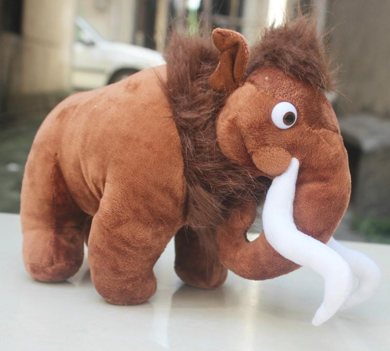 http://g04.a.alicdn.com/kf/HTB1GLrsHVXXXXaxXpXXq6xXFXXXX/cute-ICE-AGE-III-elephant-Stuffed-ANIMALS-25CM-mammoth-SOft-Baby-Plush-TOYS-New-Kid-s.jpg Cute Elephant Stuffed Animals