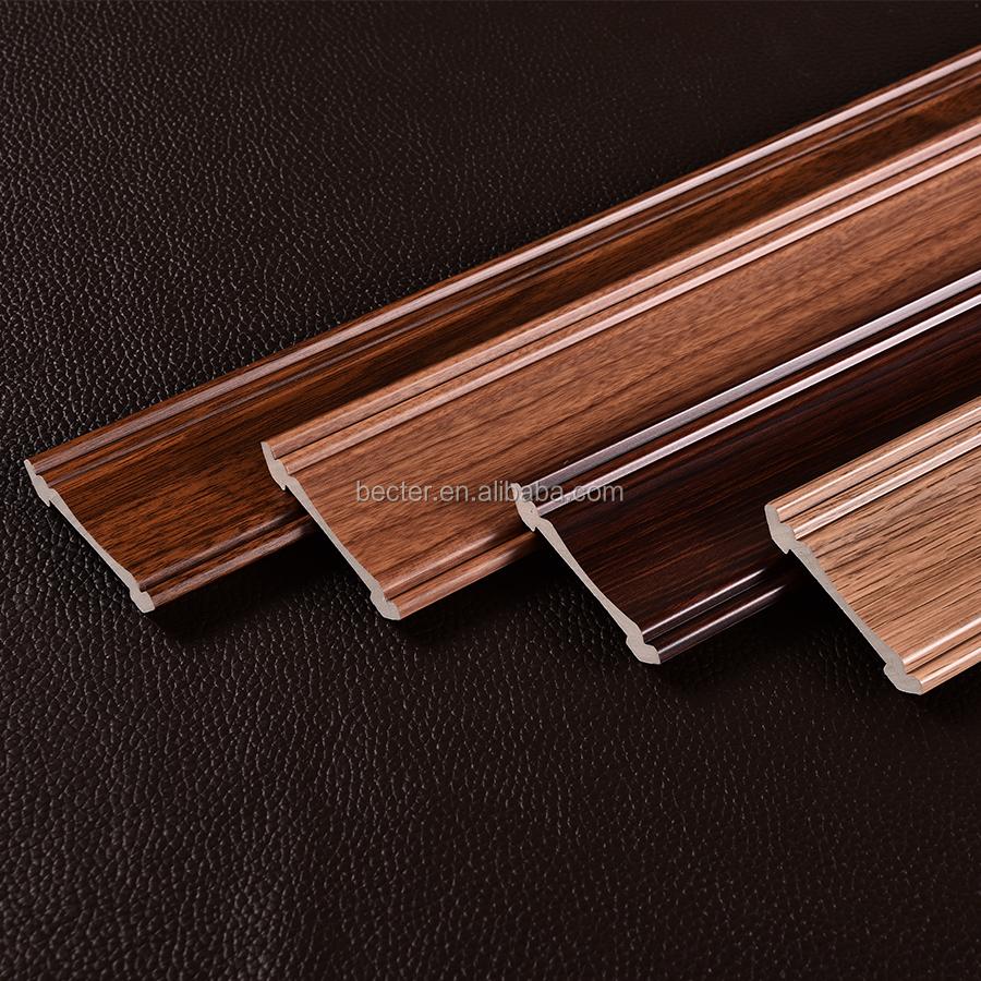 Pvc Cornice Polyurethane Moulding Ceiling Cornices Buy Pvc Cornice Polyurethane Moulding Ceiling Cornices High Quality Cornice Cornice Moulding Bc D0693b Details Product On Alibaba Com