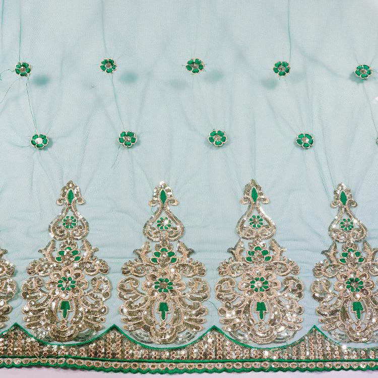 Купить индийскую ткань выкройка женской рубашки с длинным рукавом