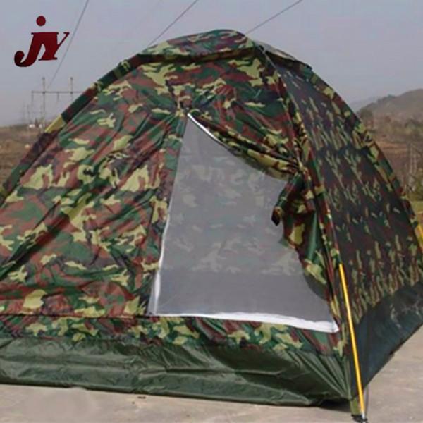 Высокое качество 600d ПВХ покрытие водонепроницаемый полиэстер Камуфляжный принт 600d Pu покрытие Ткань Оксфорд для палатки