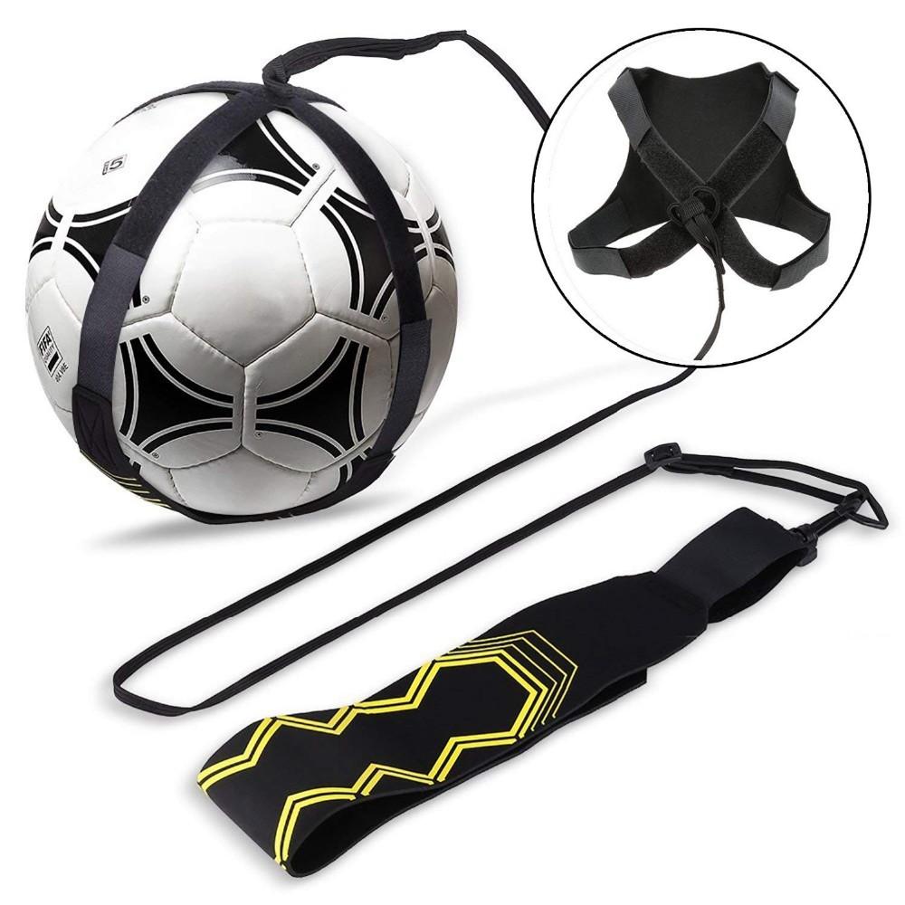 Регулируемое футбольное тренировочное оборудование с логотипом на заказ