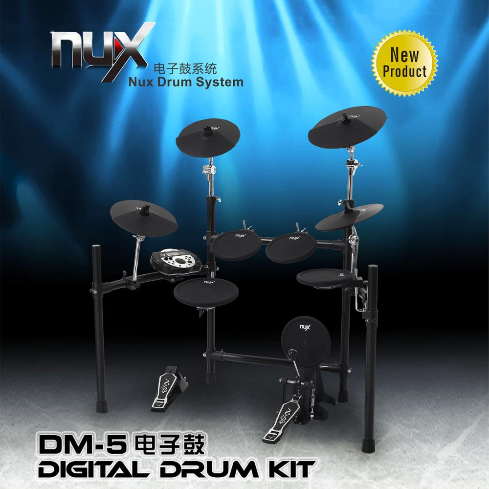 wholesale cheap special new models small angel 5pcs electric drum set professinal dm5 buy. Black Bedroom Furniture Sets. Home Design Ideas