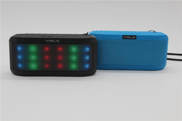 Bose soundlink usb key