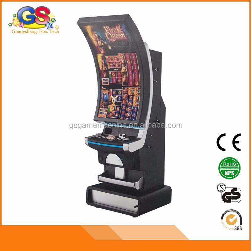 автомат игровой электронный