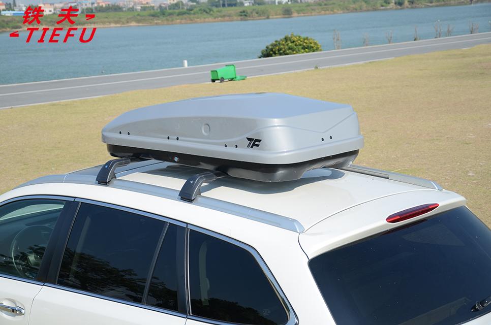 Автомобильный багажник на крышу под заказ, багажник на крышу для автомобиля 400 л