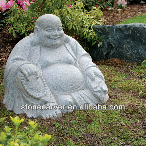 Garden Laughing Buddha Statues For Sale Buy Buddha Statue For Sale Laughing Buddha Statue For Sale Laughing Buddha Garden Statues Product On Alibaba Com