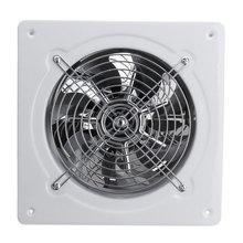 Вентилятор 6 дюймов для кухни(China)