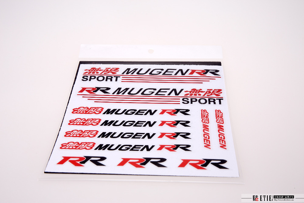 Create Custom Stickers Labels Tattoos and Decals at