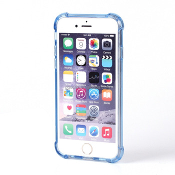 New case OEM mobile phone case for iphone 6 plus case