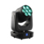 leds wash zoom 7x 4in1 40w led wash zoom beam moving head light with effect for concert show