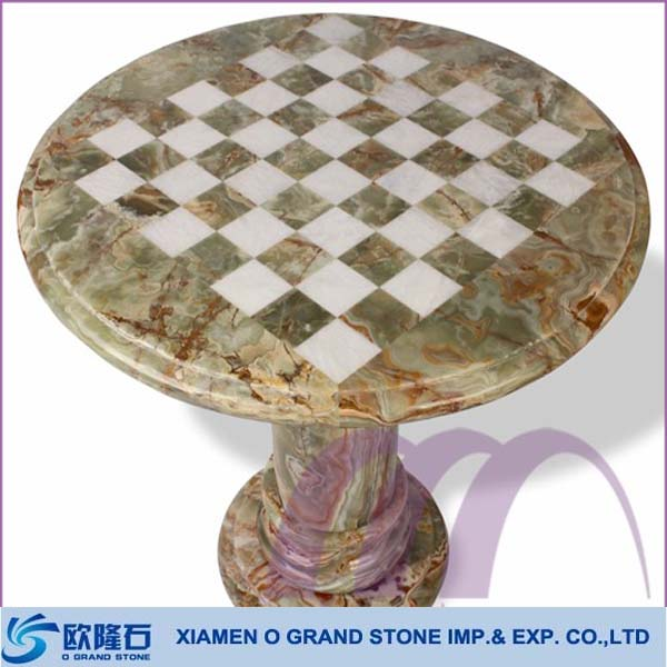 Modern Chess Table Onyx Coffee Table Chess Coffee Tables Buy Coffee Tables Onyx Coffee Table Chess Coffee Tables Product On Alibaba Com