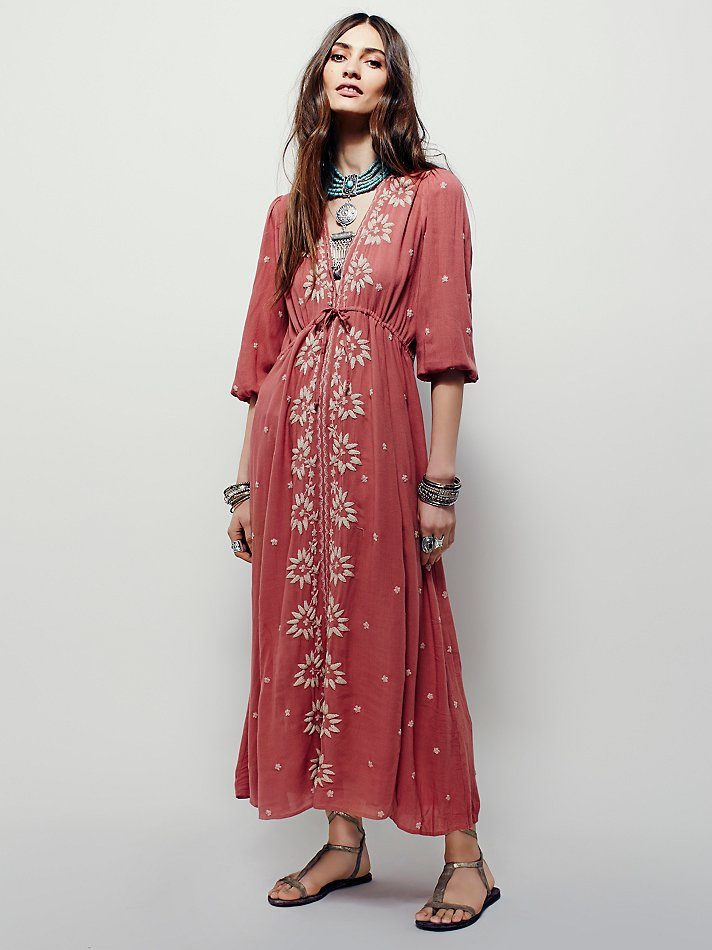 588044a3715 Detail Feedback Questions about UK 2019 Summer Hippie Boho People ...