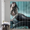 Mermaid-012