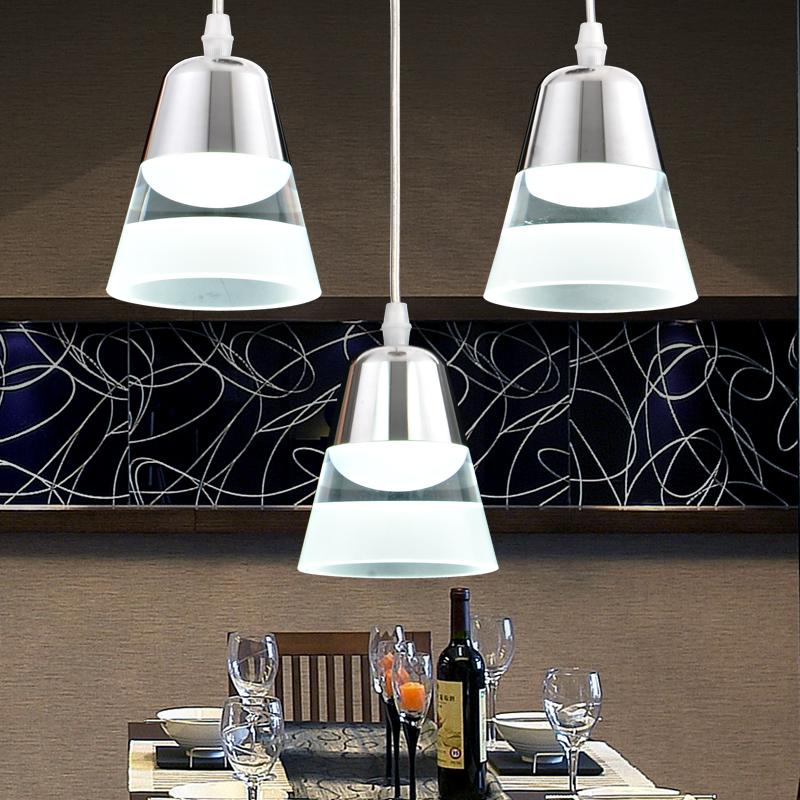 lampe k chenschrank. Black Bedroom Furniture Sets. Home Design Ideas