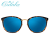 Sunglasses_Tortoise+Blue