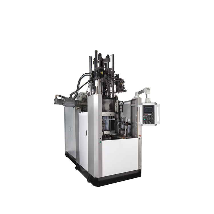 200t Vertical Silicone Machinery Rubber Price Used Injection Moulding  Machine For Sale - Buy Rubber Injection Molding Machine,Injection Moulding  Machine,Used Injection Molding Machine Product on Alibaba.com