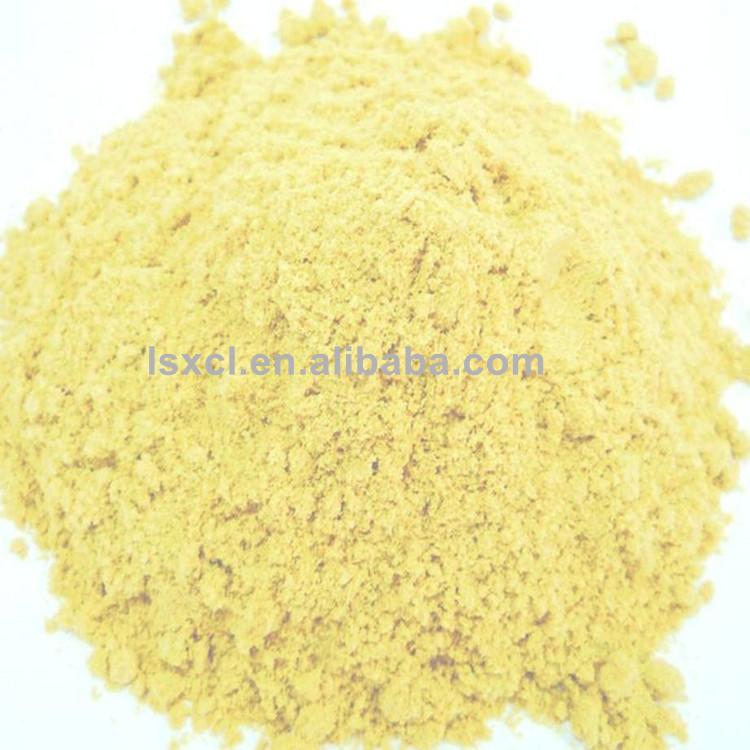 Hot selling 150 mesh aramid fiber powder made in China