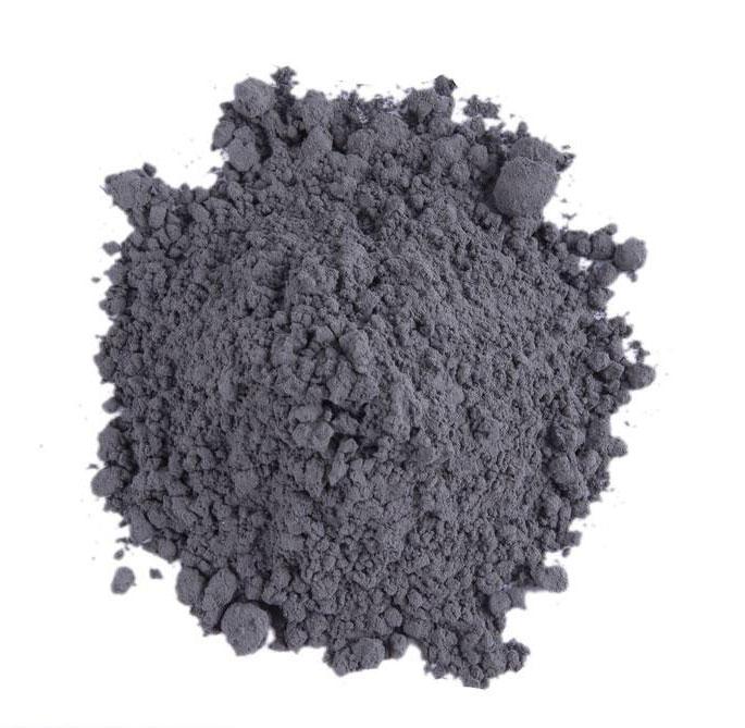 Лидер продаж 99.95% вольфрамовый порошок для использования в металлургии