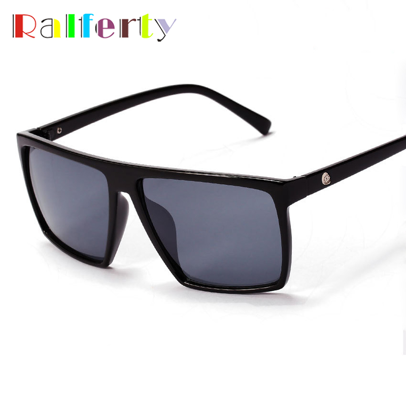 bb3ad55c644 Oakley Skull Sunglasses
