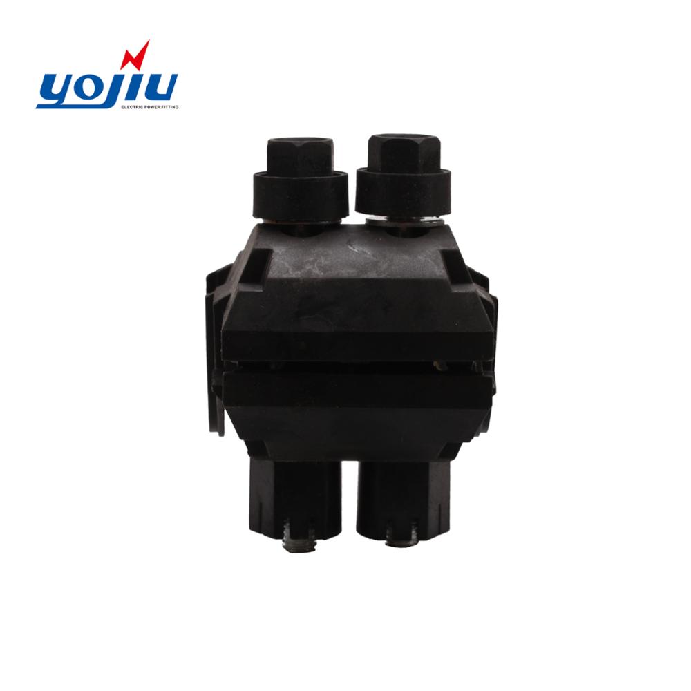 TTD451F изоляционный пирсинг Соединитель/кабель высокого напряжения Тип соединителя провода
