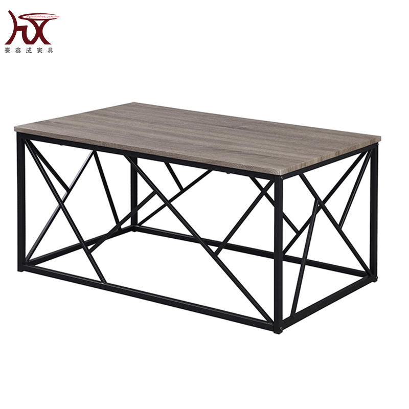 2020 wholesale gold metal home decoration coffee table for sale buy homemade coffee table used coffee tables for sale metal wood coffee table product on alibaba com