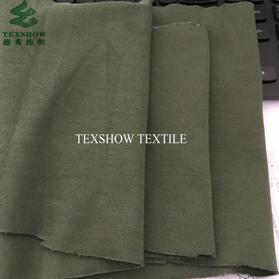 Nomex|kevlar|anti-static aramid fabric