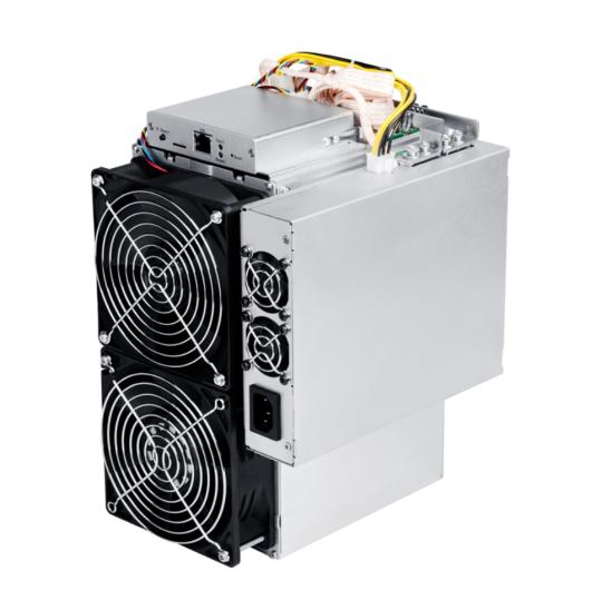 chipset bitcoin)