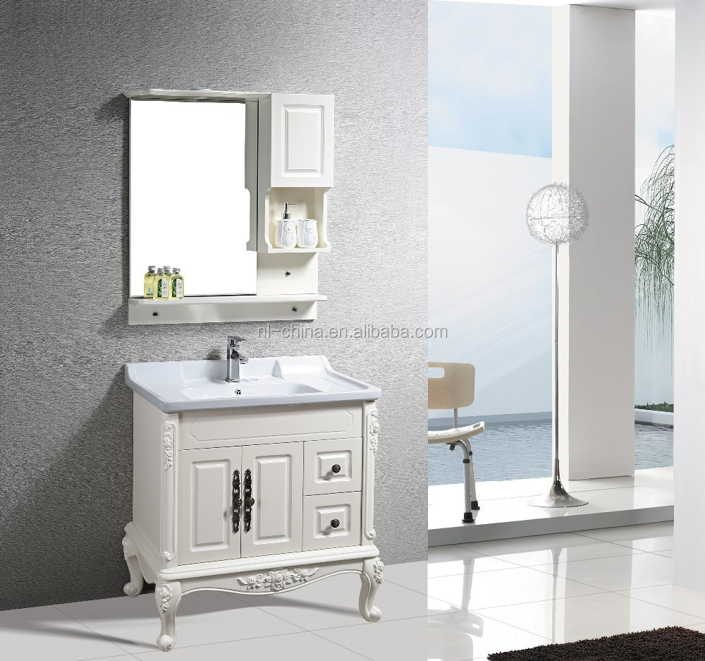 On 2018 Hot Design New Classic Modular Mirror Bathroom Sink Cabinet Bathroom Corner Cabinet White With Customize Size And Color Buy Bathroom Corner Cabinet White Bathroom Corner Cabinet White Bathroom Corner Cabinet White