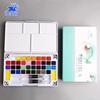 18 colors