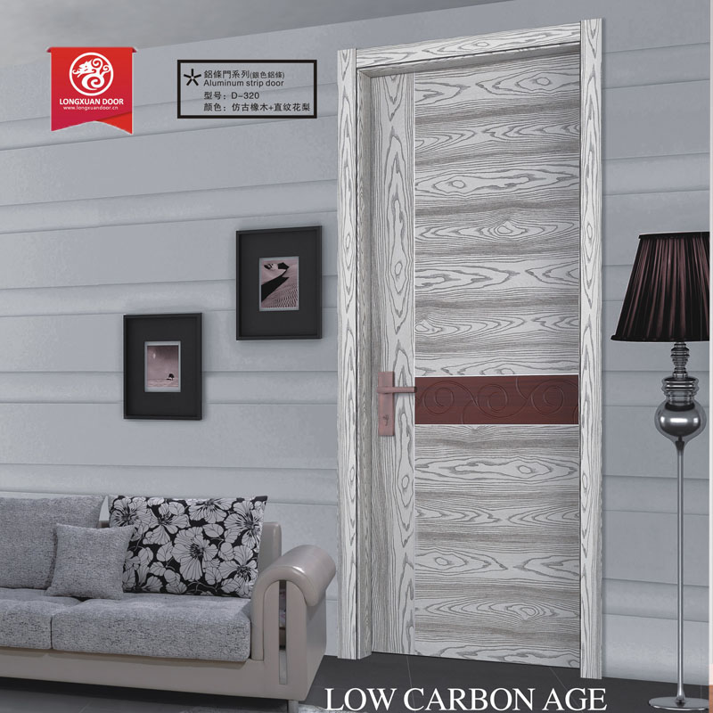 Home depot solid wooden doors prices room door hotel door - Home depot exterior doors prices ...