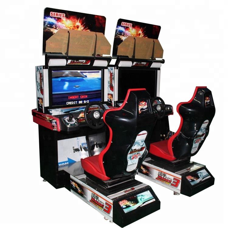 Мелодии из игровых автоматов игровые автоматы 3 туза играть бесплатно без регистрации