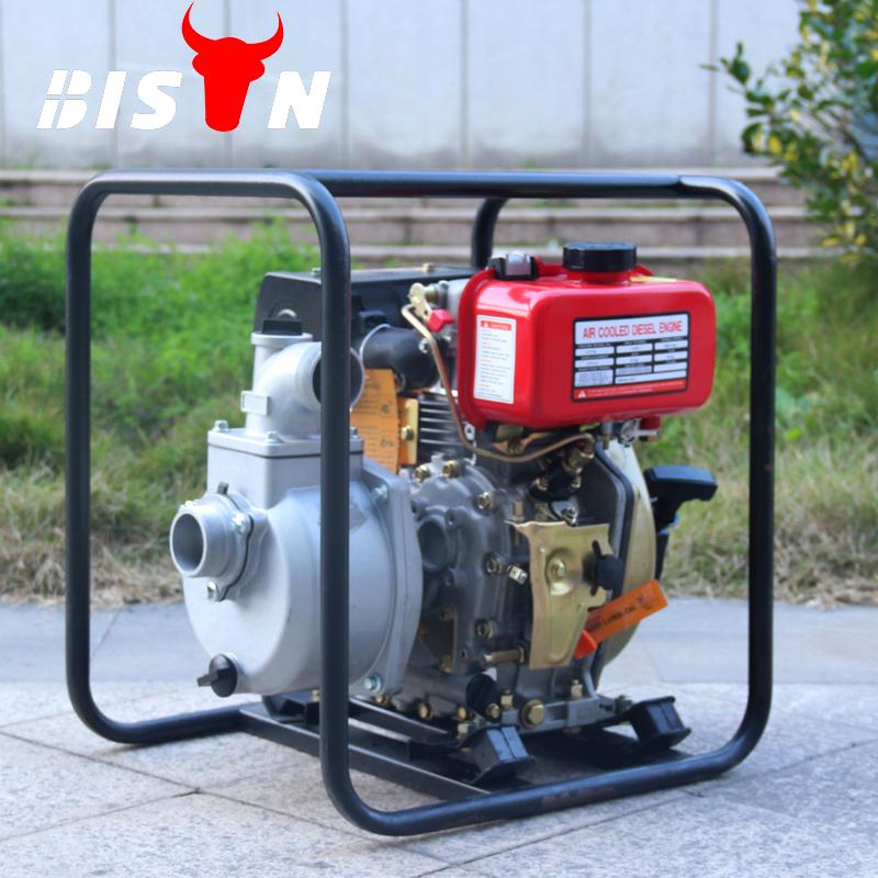 Klasik Cina 7hp Jenis Pompa Mesin Diesel Pompa Air Diesel Pompa Irigasi Diesel Buy Jenis Mesin Diesel Pompa Pompa Air Diesel Diesel Irigasi Product On Alibaba Com