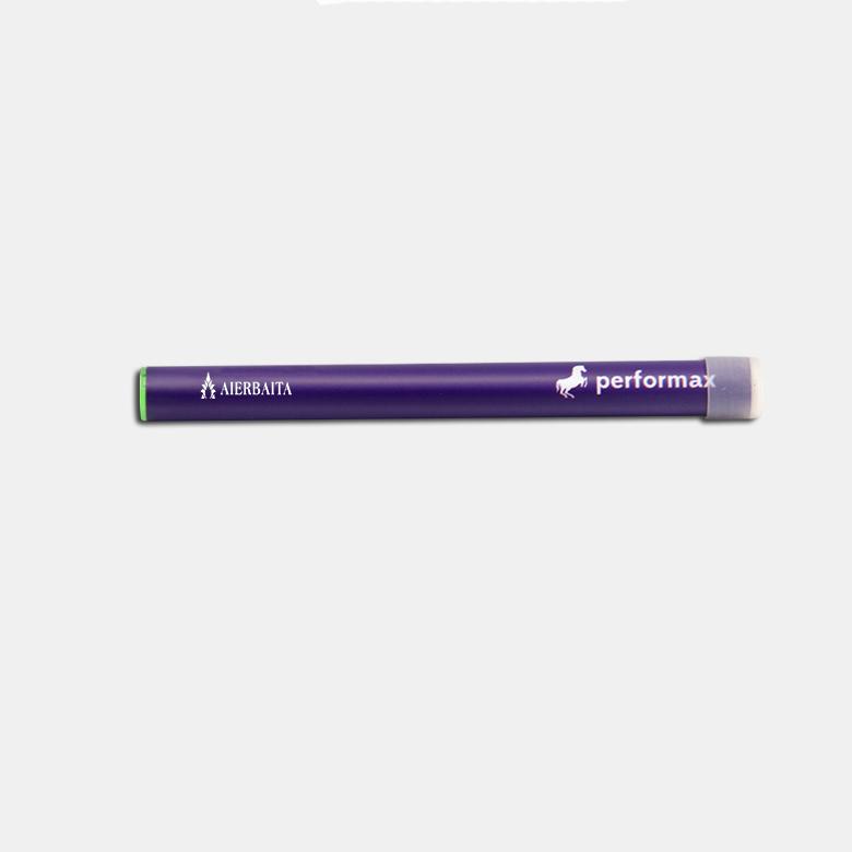 Электронная сигарета без зарядки купить картриджи для электронных сигарет купить в нижнем новгороде