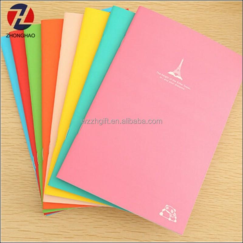 cheap bulk notebooks