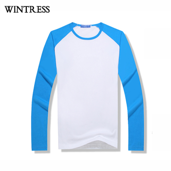 Wintress color changing t-shirt,mens pure cotton printed on full hand t shirt,custom cotton t-shirt print for unisex