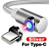 Sliver for type C