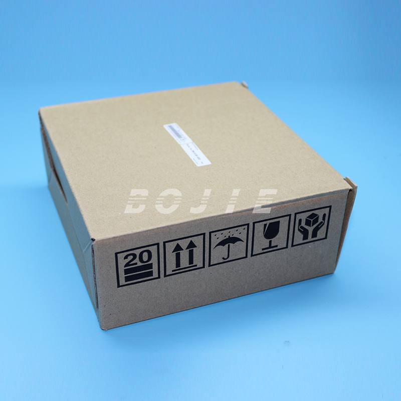Good price Printer printhead for se iko 510 35pl head
