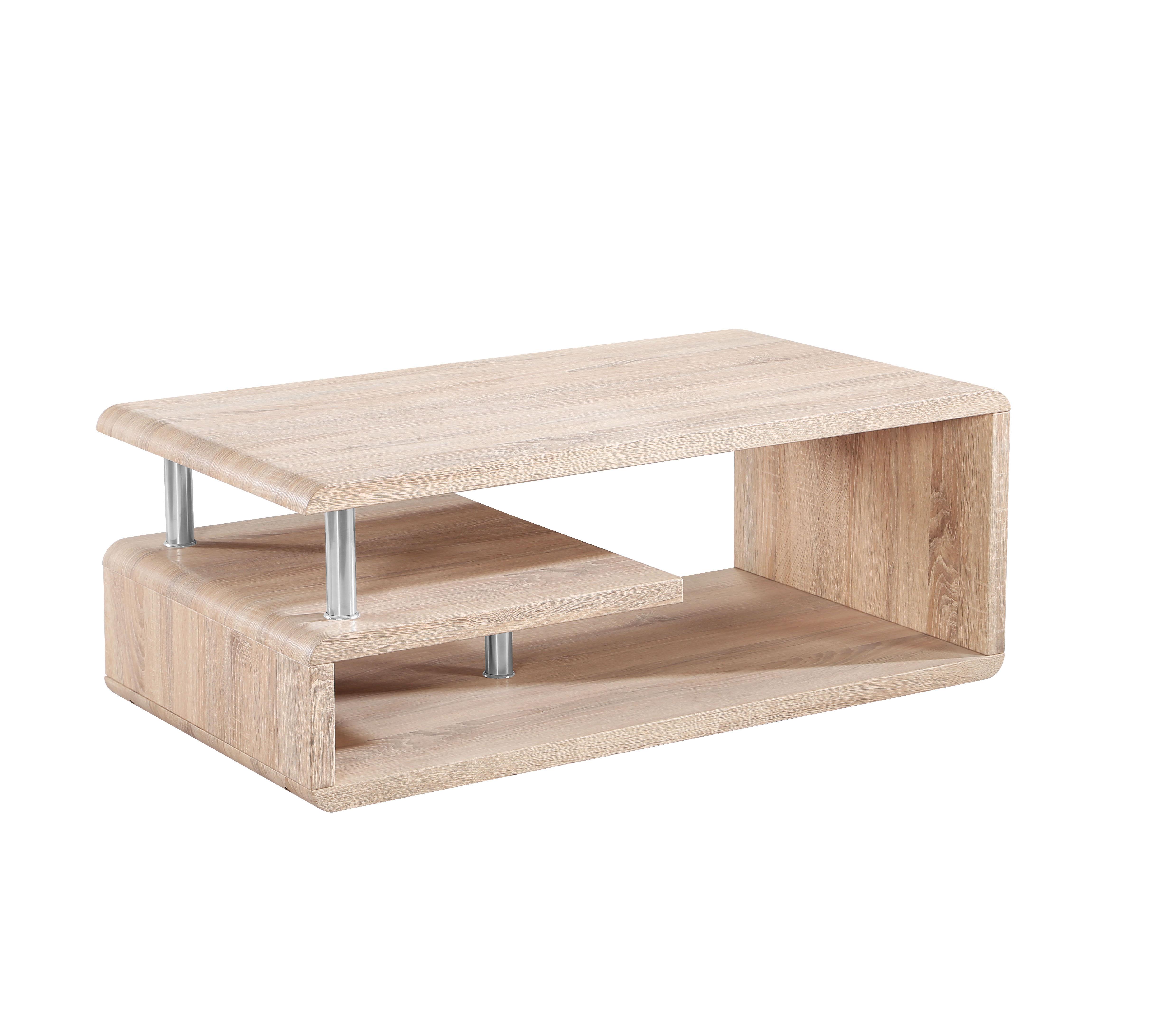 Wood Modern Center Table Latest Design Coffee Table For Sale Buy Wooden Coffee Tables Wooden Center Table Designs Coffee Table Modern Product On Alibaba Com