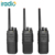 DMR Police Professional Digital Radio Walkie Talkie IRADIO DM-550 for Sale