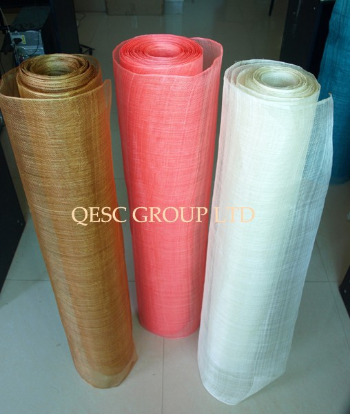 All the products pictures from Qesc Group Ltd are based on real  sample 38dcdcbf3ae5