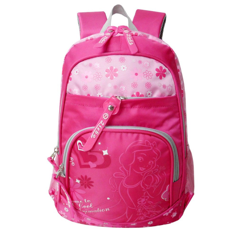 Durable Kids Backpacks Click Backpacks