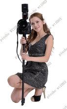 Light Pinshe 1003 Lightweight 62″ Camera Monopod Portable Unipod For NIKON CANON SONY  Photograph Gift