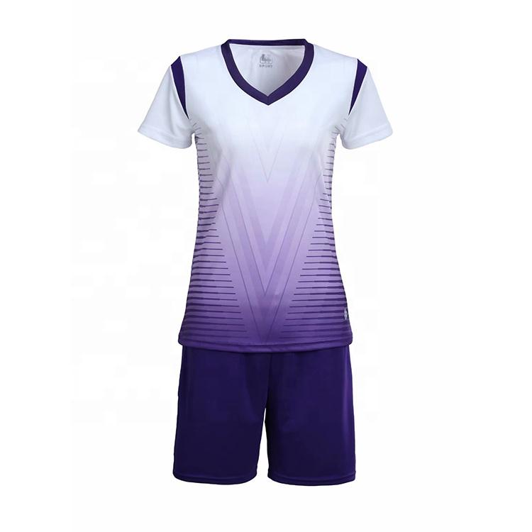 womens blank football jerseys