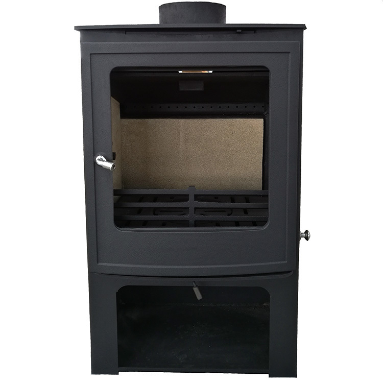 New Design Wood Stoves Type Freestanding Steel Material Wood Long Burning Stove Buy Wood Long Burning Stove Steel Material Wood Burning Stove Freestanding Wood Burning Stove Product On Alibaba Com