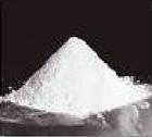 Sale off buy degussa p25 titanium dioxide / tiO2 for paint
