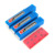 New Arrival 3pcs SCLCR Lathe Boring Internal Turning Bar Holder Turning Tool + 10 Pcs CCMT0602 Insert