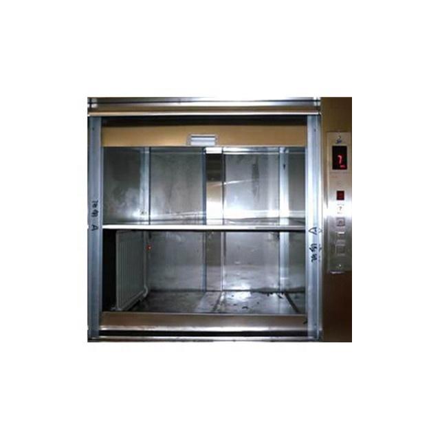 лифт или элеватор
