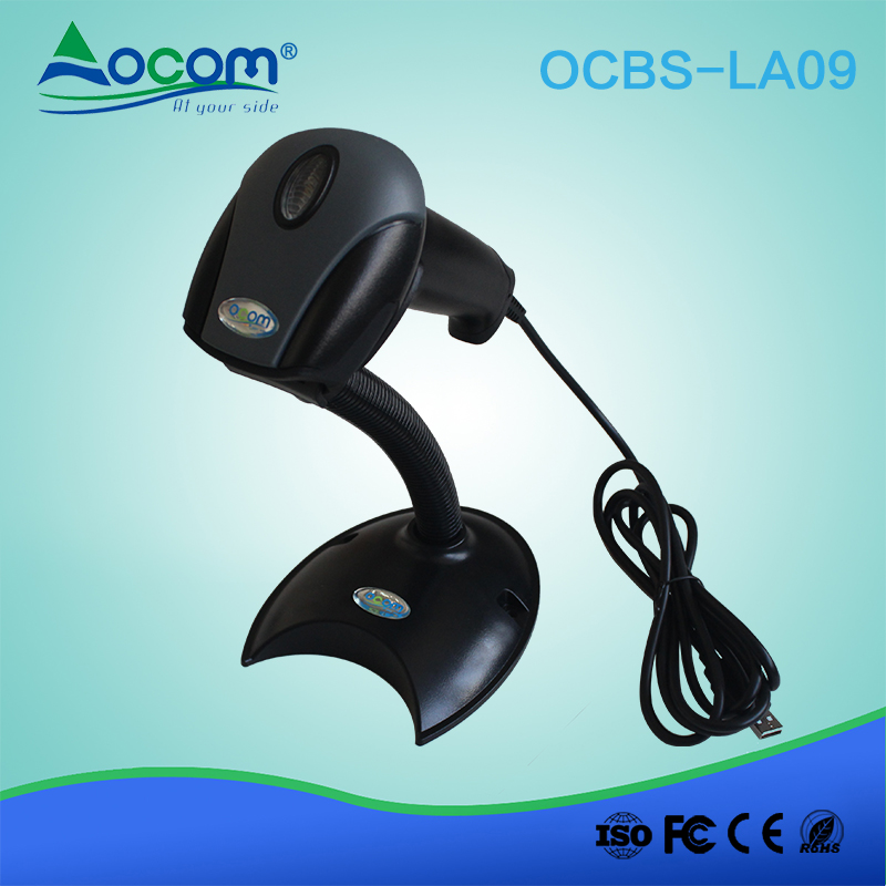 OCBS-LA09(2).jpg