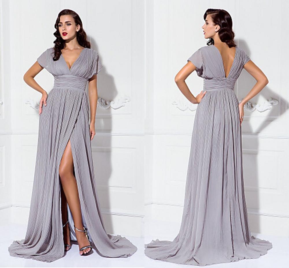 Plus Size Pant Suits Mother Bride Dresses Fashion Gallery