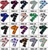 mix 40 colors